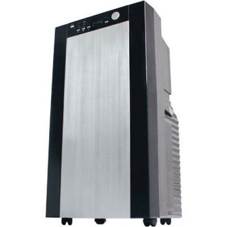 Hose 14 000 BTU Portable Air Conditioner Heater AC Heat Fan