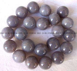 very beautiful high quality natural stone material colore agate grey
