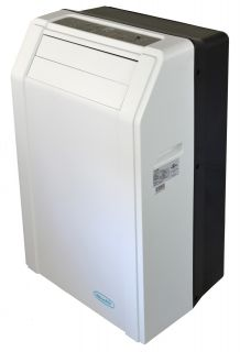 12 000 BTU Portable Room Air Conditioner Unit New 110V Newair AC