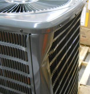 Air Conditioning Condensing Unit 13 SEER Single Phase 5 Ton R22