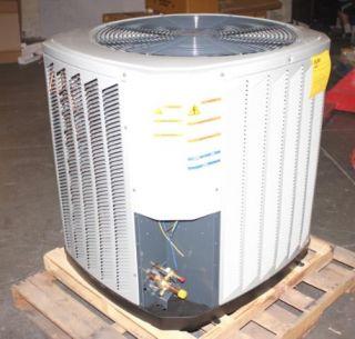 STANDARD TRANE 5 TON 13 SEER AIR CONDITIONER A/C UNIT 4A7B3060D1000AA