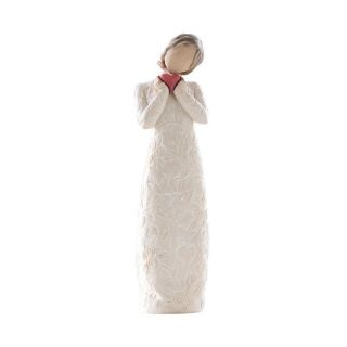 Willow Tree Je Taime I Love You Figurine Susan Lordi 26231