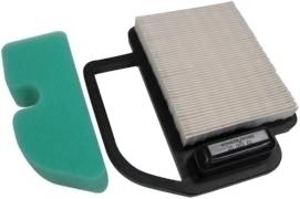 Kohler Courage Air Filter SV590S SV600S Cub Cadet MTD