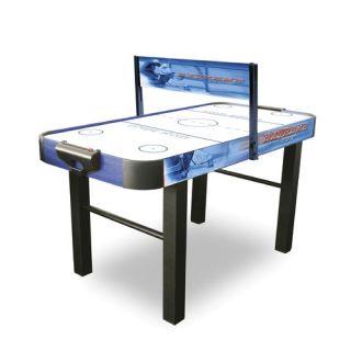 DMI Sports Extreme Air Hockey Table HT120