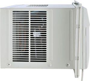 22000 BTU Window AC Unit 1450 Sq. Ft. Air Conditioner Sunpentown w