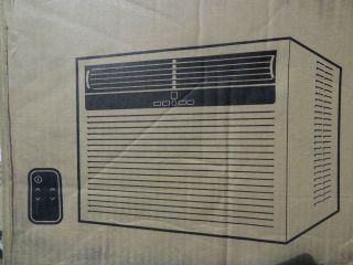 New Kenmore 15,100 BTU Window Multi Room Air Conditioner 70151