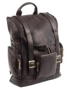 clairechase portofino large laptop backpack