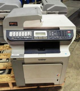mfc 9840cdw all in one laser color printers 2400 x 600 dpi 21ppm