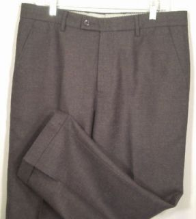 16570 Daobill Alfred Dunhill 36 x26 Pants Slacks