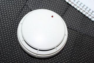 157110038_simplex 4098 9757 fire alarm smoke detector sensor system sensor 1412 fire alarm ionization smoke detector Simplex Duct Detector Wiring Diagram at reclaimingppi.co