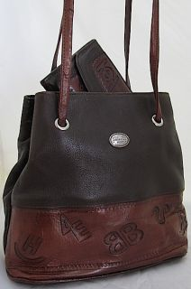American West Purse Handbag Purse Shoulder Bag with Matching Wallet