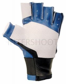Anschutz Target Shooting Glove Super Value ft HFT