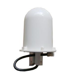 Outdoor Omni Antenna Use for Cell Phone Signal Booster Repeater