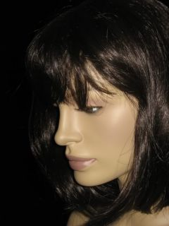 Full Retail Display Shop Mannequin / Dummy / Model / Manakin   Annabel