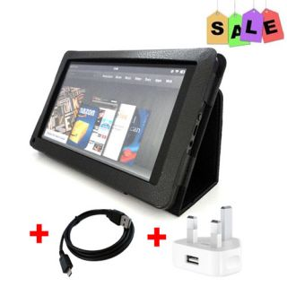 Black Leather Case Cover Waterproof LCD Film for Apple iPod Classic 80