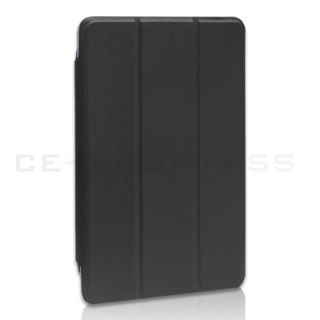 leather magnetic smart cover case stand for apple ipad mini 7 9 tablet
