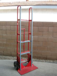 Used appliance hand truck on popscreen for Furniture hand truck