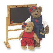 School Teacher Lot MS Appleby Olivia  Exclusive RARE