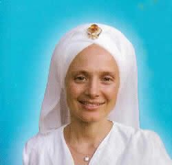 Snatam Kaur Shanti The Yogi Mountain Adventure Yoga DVD