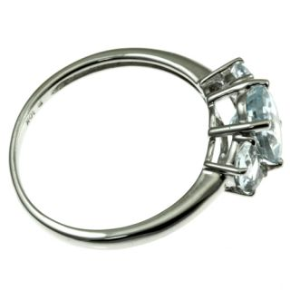 item information product type ring condition brand new material 10k