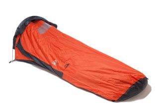 Aqua Quest Single Pole Bivy Tent Dry One Person Bivi Bivvy Sack Bag 1