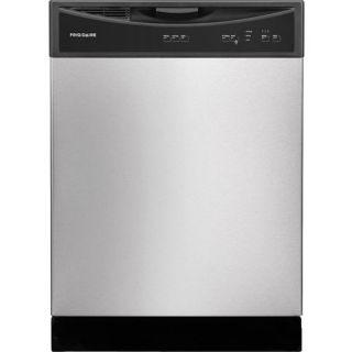Frigidaire Stainless Steel Dishwasher FFBD2406NS Energy Star