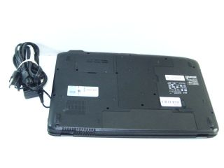 As Is Acer Aspire 5536 5883 Laptop Notebook