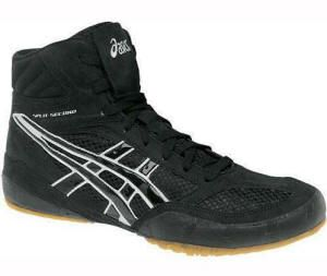 Asics Split Second VI Wrestling Shoes 10 1 2 M