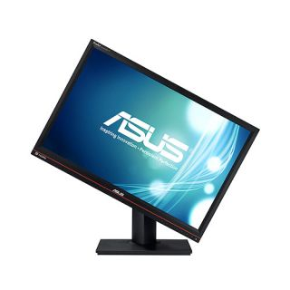 23 Asus PA238Q Widescreen LED LCD Monitor IPS Panel 50 000 000 1 Pip
