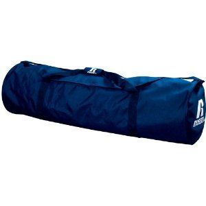 Russell Athletic 38 inch Team Equipment Bag Baseball