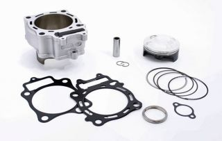 ATHENA 280cc BIG BORE CYLINDER KIT HONDA CRF 250 R 2010 2011