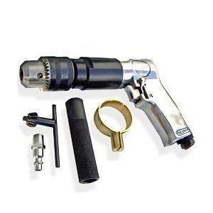 Air Drill Tools for Compressor Auto Shop Tool Automotive Tools