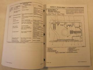 2017 Kohler Marine 5k Generator Service Manual
