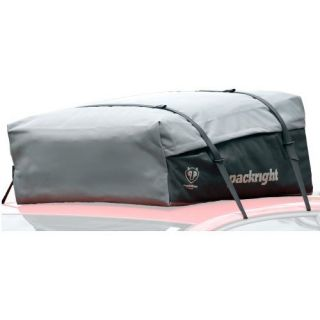 Car Rainproof Rain Water Proof Cargo Top Bag Luggage Carrier Rack