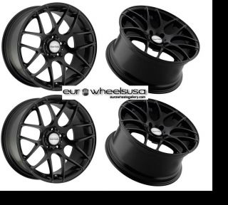 18 Avant M310 Wheels for VW Golf GTI MK5 6 EOS Passat A3 Years 2006