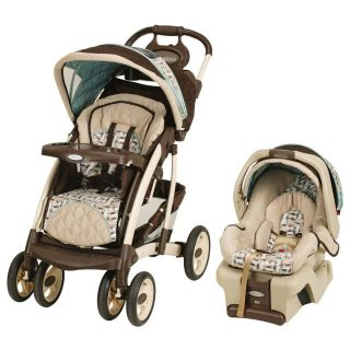 Baby Travel System Stroller Car Seat Base Snugride Baby Infant Auto