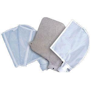 Polaris 280 All Purpose Bag K 16 Swimming Pool Cleaner