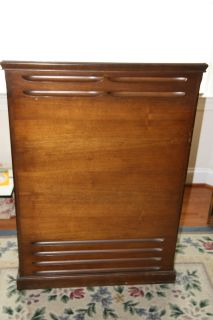 Leslie Organ Speaker Model 251 for Hammond Conn Baldwin Organs