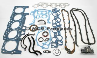 FEL Pro Big Block Ford Engine Overhaul Gasket Kit 1968 1985 429 460
