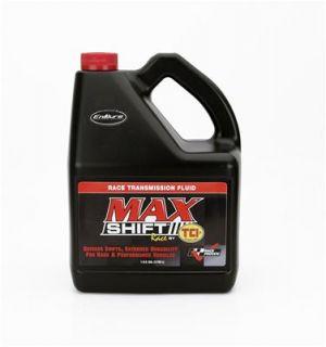 TCI Auto 950601 Transmission Fluid Max Shift Dexron Mercon 1 Gallon