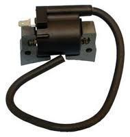 Club Car Gas Golf Cart Parts Ignition Coil