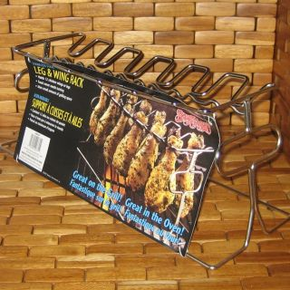 Diy Built In Brick Stainless Bbq Grill Will Not Rust