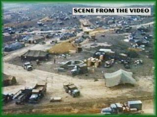Phu Bai Combat Base 82nd Airborne Division Vietnam War