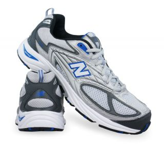 New Balance Mr 440 SR Mens Running Trainers All Sizes