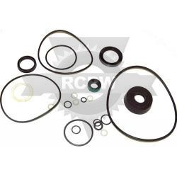 Basic Seal Kit for E 60H Pumps Replaces Meyer 15707