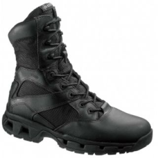 Bates 3381 C3 Side Zip Mens Military Boots