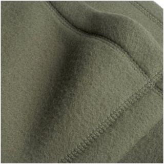Martex Super Soft Fleece King Blanket Basil New
