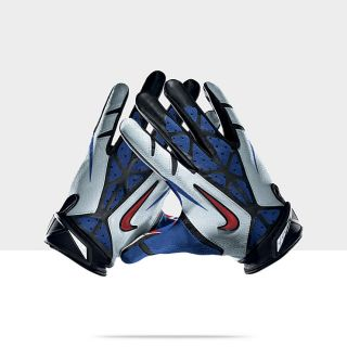 Nike Vapor Jet 20 NFL Giants Mens Football Gloves GF0101_210_B
