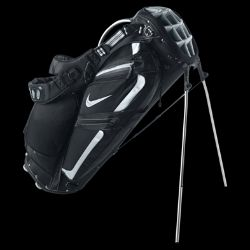 nike performance carry golf bag overall rating 5 0 5 2 reviews