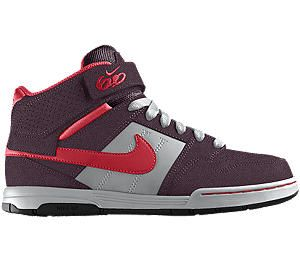 Nike Womens Air Mogan Mid 2 iD Shoe _ 8228200.tif